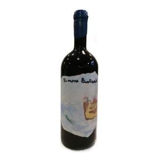 Tenuta dei Fiori - Vino Rosso 3.33 Simone Magnum 1.5 lt. (2006)
