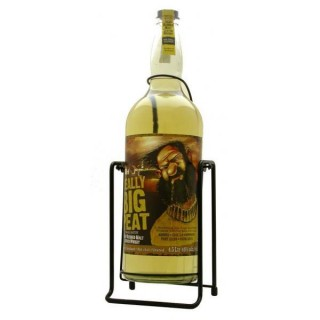 Douglas Laing - Whisky REALLY BIG PEAT 4.5 lt. (S.A.)