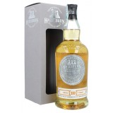 Hazelburn - Whisky 10 Anni Triple Distilled 70 cl. (S.A.)