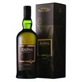 Ardbeg - Whisky Corryvreckan 70 cl. (S.A.)