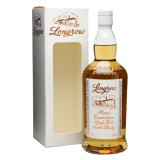 Longrow - Whisky Peated 70 cl. (S.A.)
