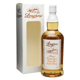 Longrow - Whisky Peated 70 cl. (S.A.)