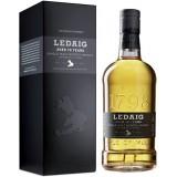 Ledaig - Whisky 10 Anni 70 cl. (S.A.)