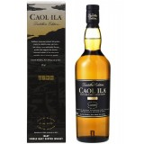 Caol Ila - Whisky Distillers Edition 70 cl. (2001)