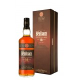 Benriach - Whisky 18 Anni Albariza 70 cl. (S.A.)