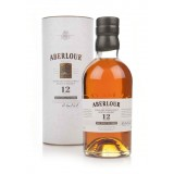 Aberlour - Whisky 12 Anni Non Chill-Filtered 70 cl. (S.A.)