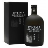 Ryoma - Rum 7 Anni 70 cl. (S.A.)
