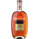 Puntacana - Rum XO Tesoro 70 cl. (S.A.)
