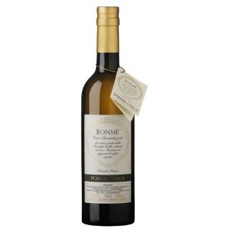 Poderi Colla - Vino Aromatizzato Bonmè 50 cl. (S.A.)