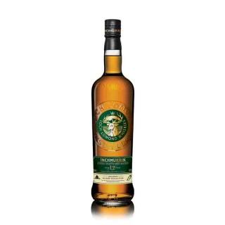 Inchmurrin - Whisky 12 Anni 70 cl. (S.A.)