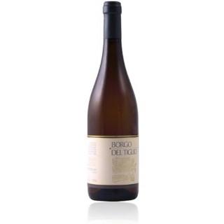Borgo del Tiglio - Collio Chardonnay (2014)
