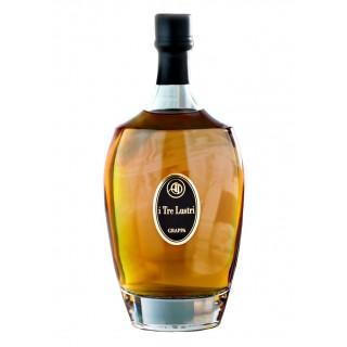 Distilleria di Altavilla - Grappa Tre Lustri 15 Anni 70 cl. (S.A.)