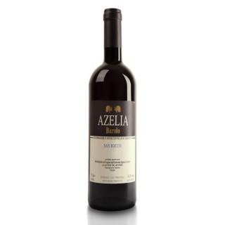 Azelia - Barolo San Rocco (2012)