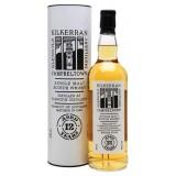 Kilkerran - Whisky 12 Anni 70 cl. (S.A.)