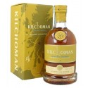 Kilchoman - Whisky Sauternes Cask Matured 70 cl. (2011)
