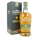 Tomatin - Whisky 12 Anni 70 cl. (S.A.)