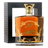 Ron Millonario - Rum XO 70 cl. (S.A.)