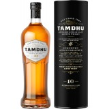 Tamdhu - Whisky 10 Anni 70 cl. (S.A.)