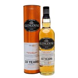 Glengoyne - Whisky 10 Anni 70 cl. (S.A.)