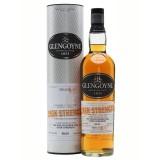 Glengoyne - Whisky Cask Strength Batch 4 70 cl. (S.A.)