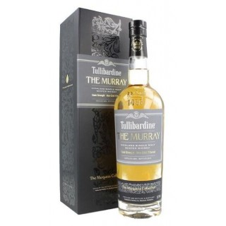Tullibardine - Whisky The Murray 70 cl. (2004)