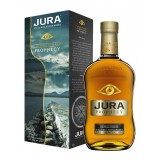 Isle of Jura - Whisky Prophecy 70 cl. (S.A.)