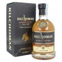 Kilchoman - Whisky Loch Gorm 70 cl. (S.A.)