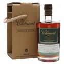 Clement - Rum Vanilla Intense 50 cl. (2003)