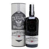 Teeling - Single Malt Whiskey Brabazon 70 cl. (S.A.)