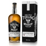 Teeling - Irish Whiskey Stout Cask 70 cl. (S.A.)