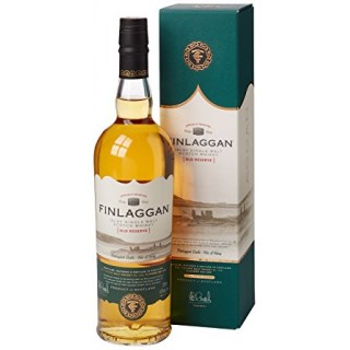 Finlaggan - Whisky Old Reserve 6 Anni 70 cl. (S.A.)