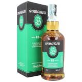 Springbank - Whisky 15 Anni 70 cl. (S.A.)
