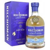 Kilchoman - Whisky Vintage 8 Anni 70 cl. (2009)