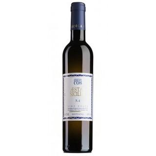 COS - Aestas Siciliae No.7 50 cl. (2017)