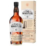 Boann Distillery - Whiskey The Whistler 10 Anni 70 cl. (S.A.)