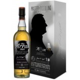 Arran - Whisky MacTaggart 10 Anni 70 cl. (2007)