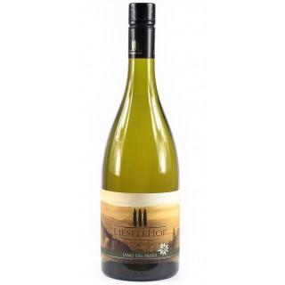 Lieselehof - Solaris Vino del Passo (2016)