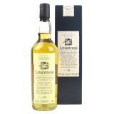 Linkwood - Whisky 12 Anni Flora & Fauna 70 cl. (S.A.)