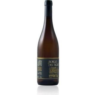 Borgo del Tiglio - Collio Chardonnay Selezione (2015)