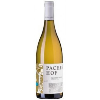 Pacherhof - Private Cuvée Andreas Huber (2015)