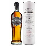 Tamdhu - Whisky Batch Strength #2 70 cl. (S.A.)