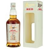 Longrow - Whisky 11 Anni RED Cabernet Franc 70 cl. (S.A.)