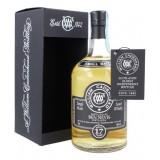 Ben Nevis - Whisky (Cadenhead's) 17 Anni 70 cl. (1996)