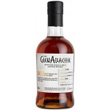Glenallachie - Whisky Single Cask 28 Anni 50 cl. (1989)