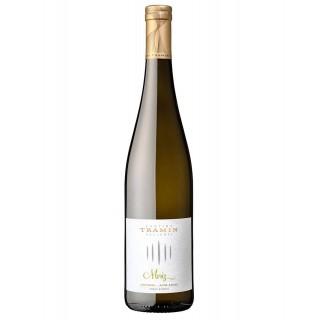Tramin - Pinot Bianco Moriz (2017)