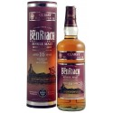 Benriach - Whisky 16 Anni Claret Finish 70 cl. (S.A.)