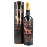 Arran - Whisky Machrie Moor 70 cl. (S.A.)