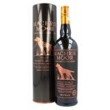 Arran - Whisky Machrie Moor 70 cl. (S.A.)