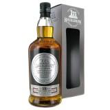 Hazelburn - Whisky 13 Anni Oloroso Cask 70 cl. (2004)