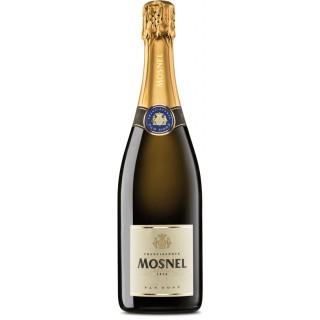 Mosnel - Franciacorta Pas Dosé (S.A.)